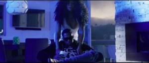 Lil Duke – Petty (feat. Gunna)
